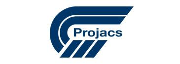 Projacs International