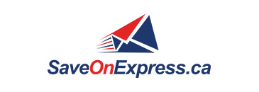 Save On Express